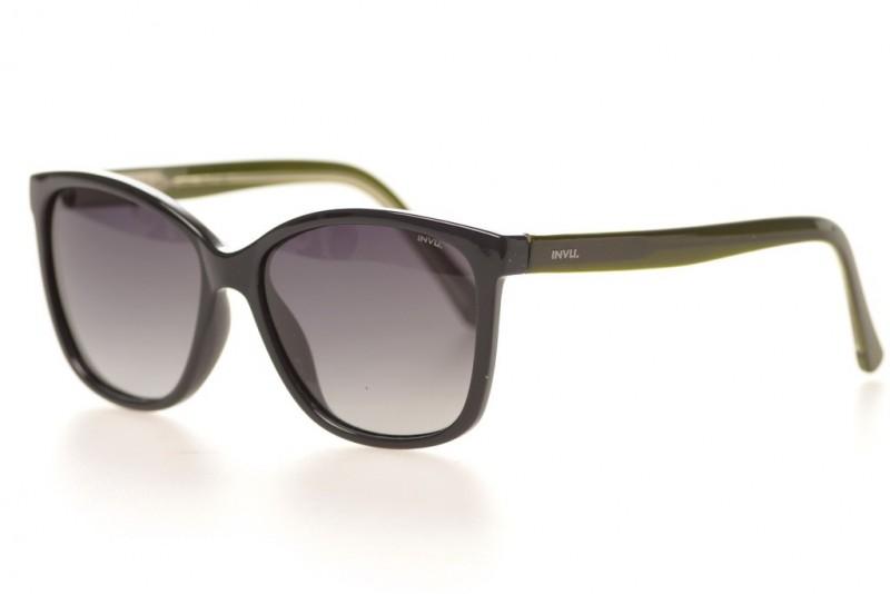 Женские очки Invu T2517C, фото 30