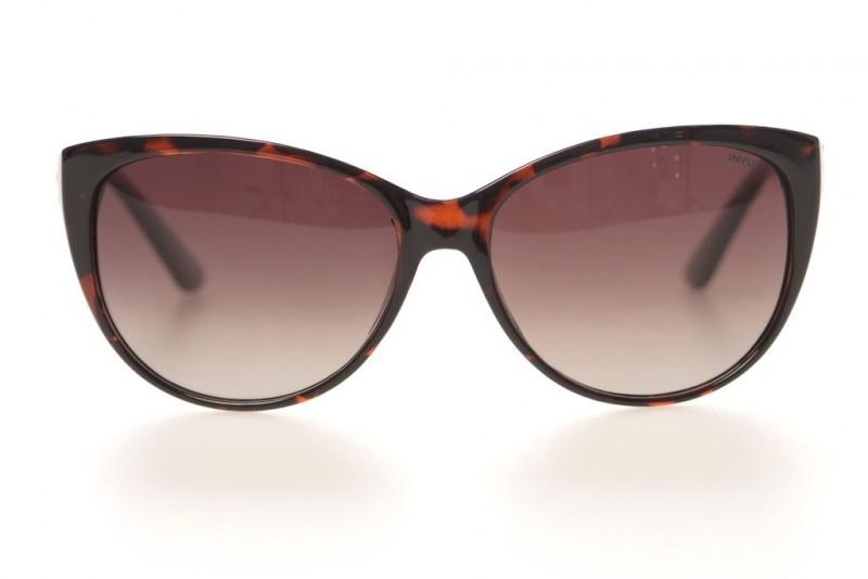 Женские очки Invu B2513B, фото 1
