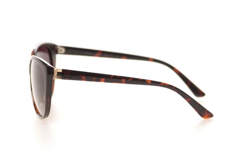 Женские очки Invu B2513B, фото 2