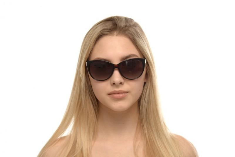 Женские очки Invu B2513B, фото 4