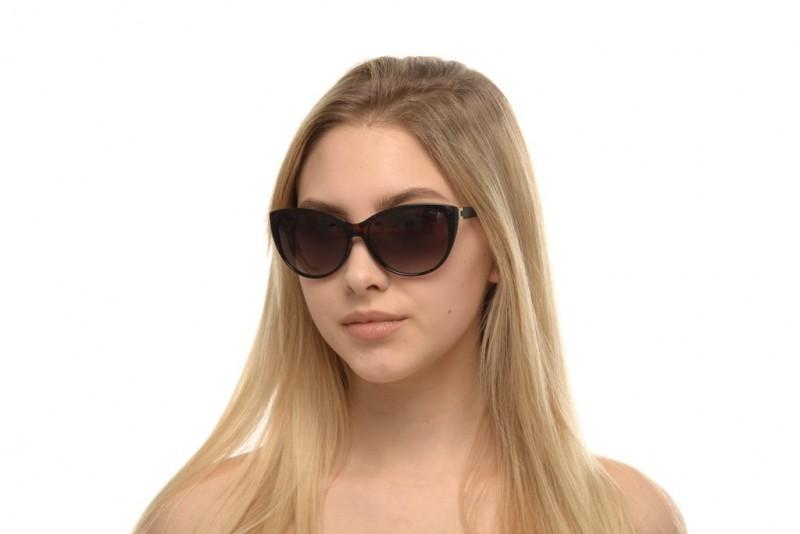 Женские очки Invu B2513B, фото 5
