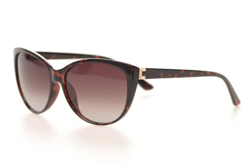 Женские очки Invu B2513B, фото 30
