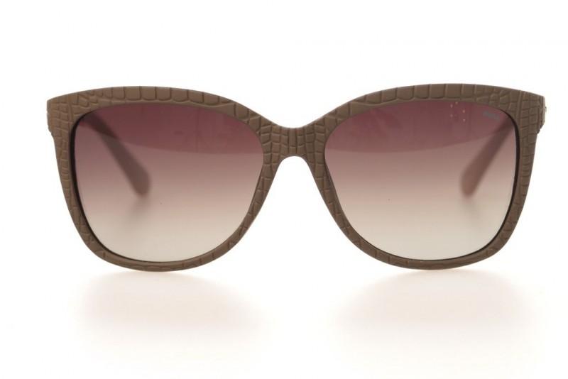 Женские очки Invu B2516C, фото 1