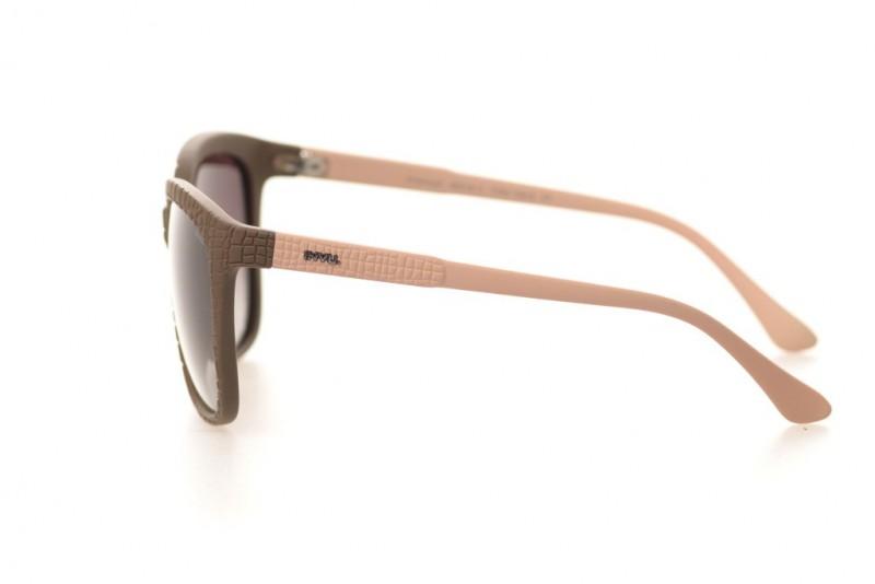 Женские очки Invu B2516C, фото 2
