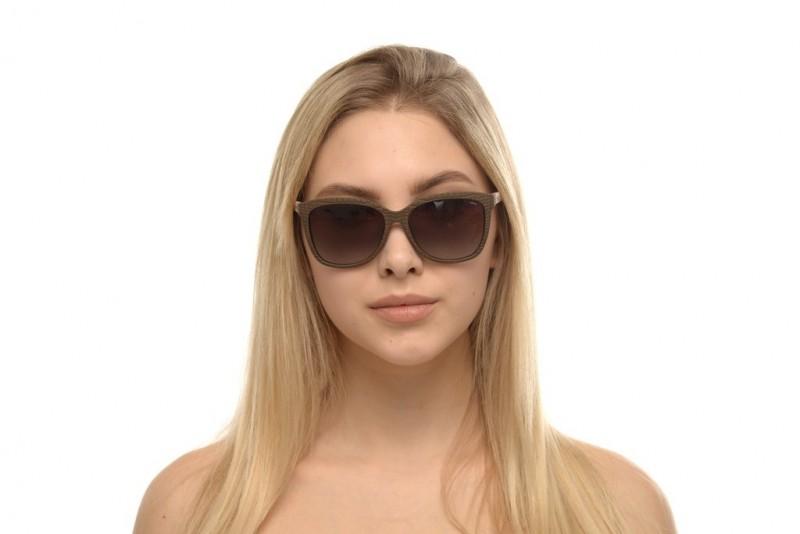 Женские очки Invu B2516C, фото 4