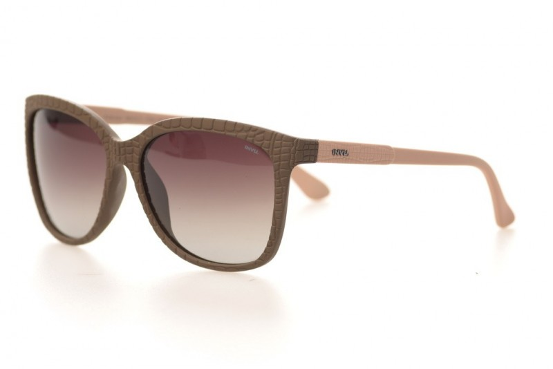 Женские очки Invu B2516C, фото 30