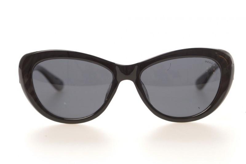 Женские очки Invu T2509A, фото 1