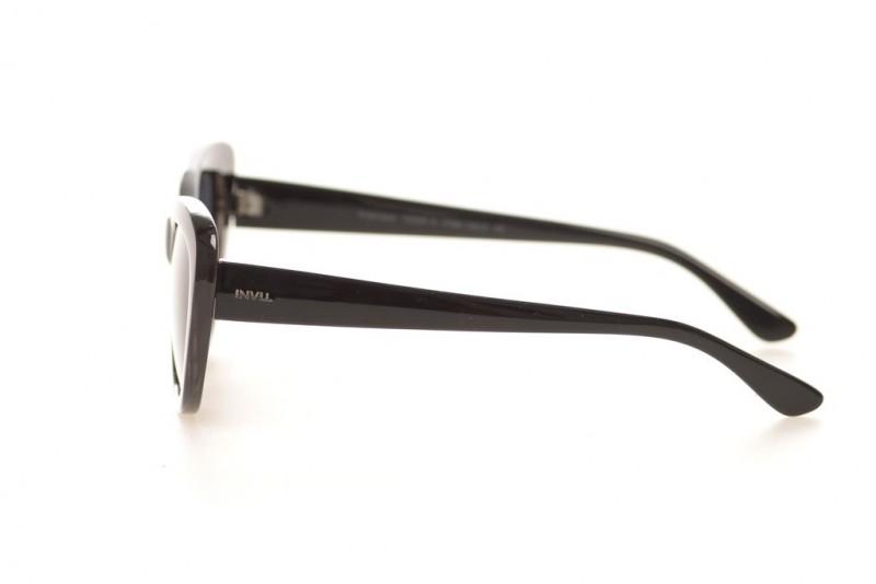 Женские очки Invu T2509A, фото 2