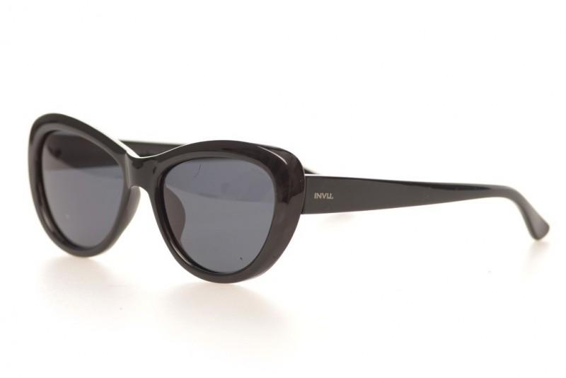 Женские очки Invu T2509A, фото 30