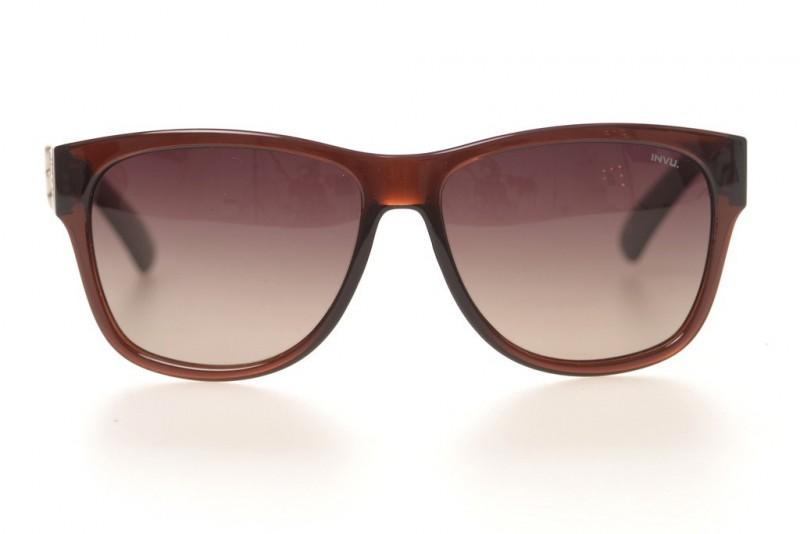 Женские очки Invu T2407B, фото 1