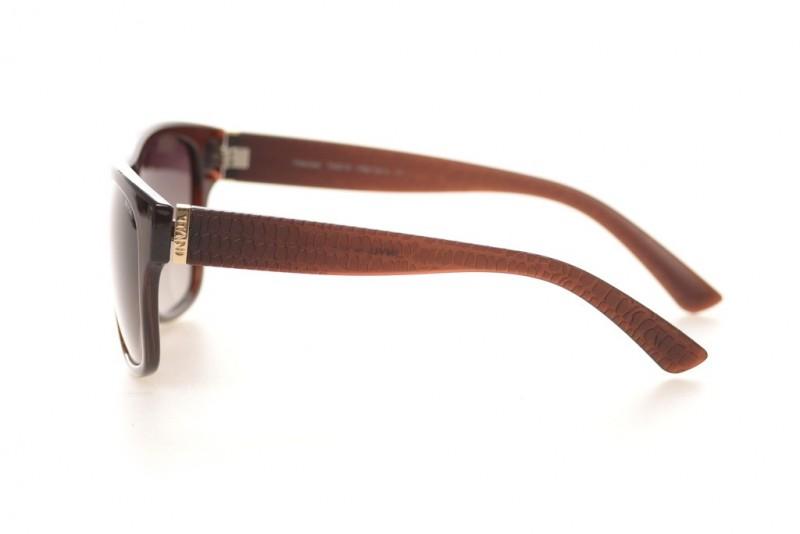 Женские очки Invu T2407B, фото 2