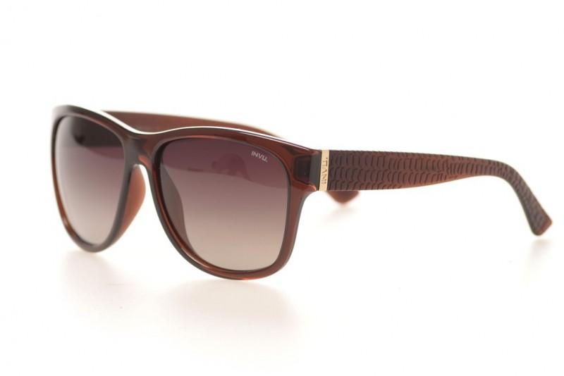 Женские очки Invu T2407B, фото 30