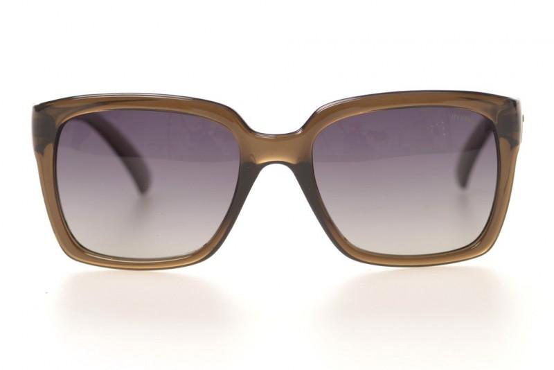 Женские очки Invu T2409C, фото 1