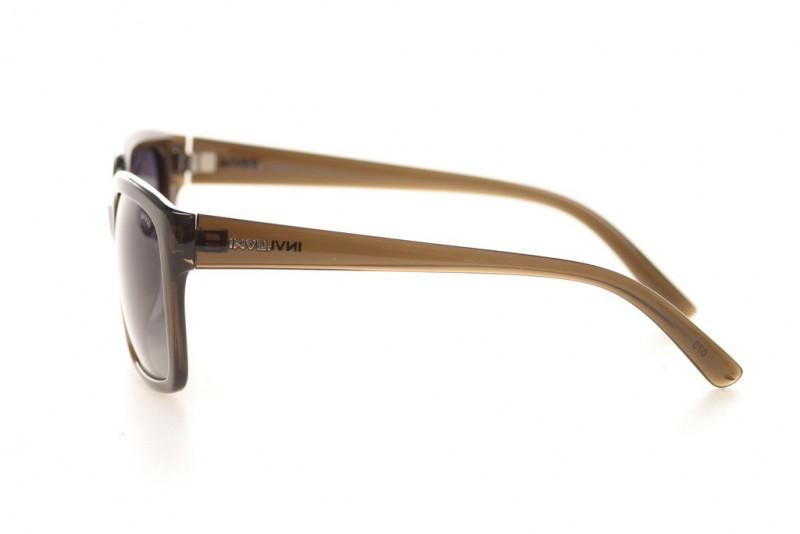 Женские очки Invu T2409C, фото 2