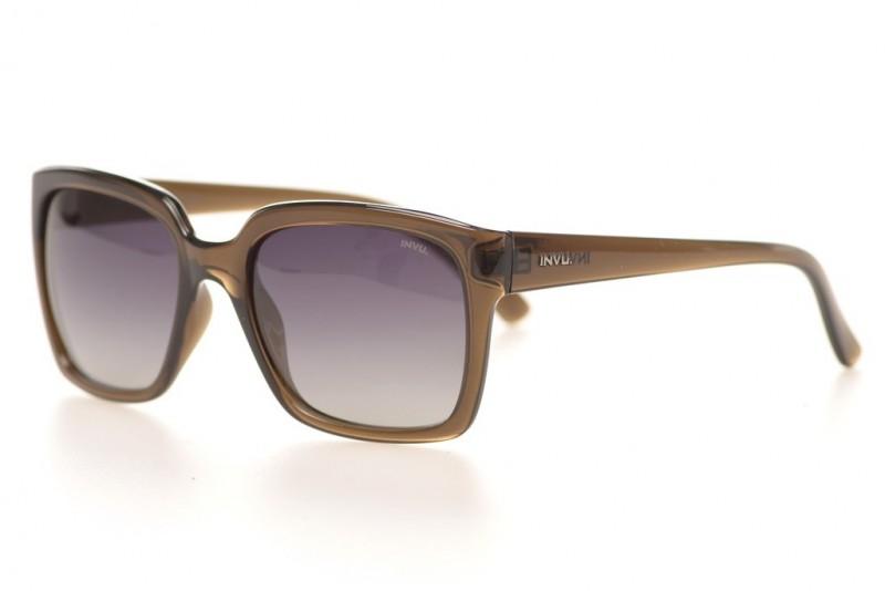 Женские очки Invu T2409C, фото 30