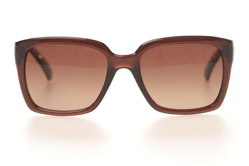 Женские очки Invu T2409B, фото 1