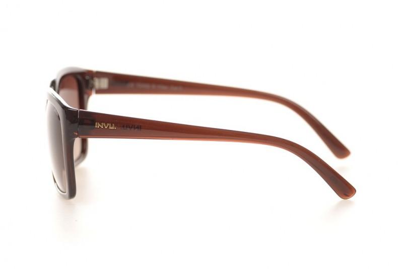 Женские очки Invu T2409B, фото 2