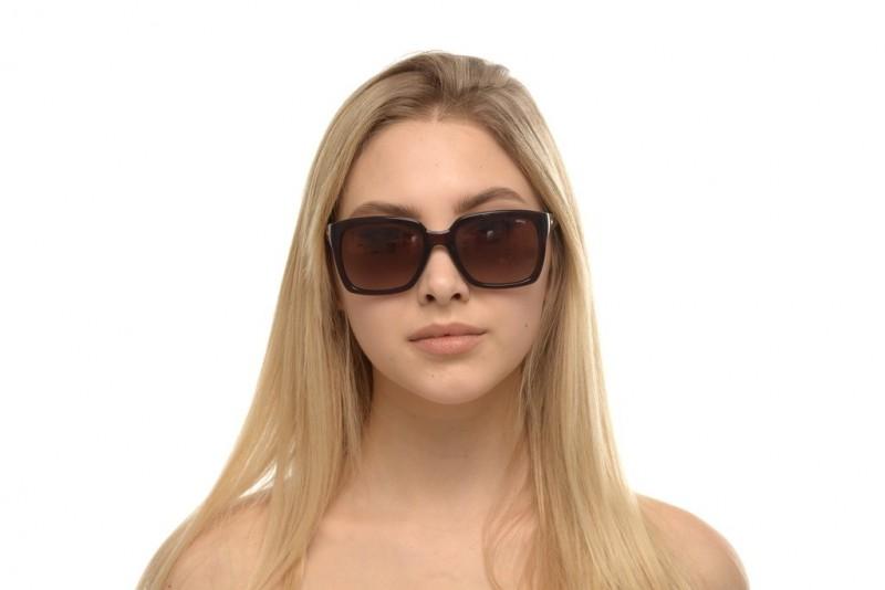 Женские очки Invu T2409B, фото 4