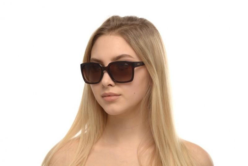 Женские очки Invu T2409B, фото 5