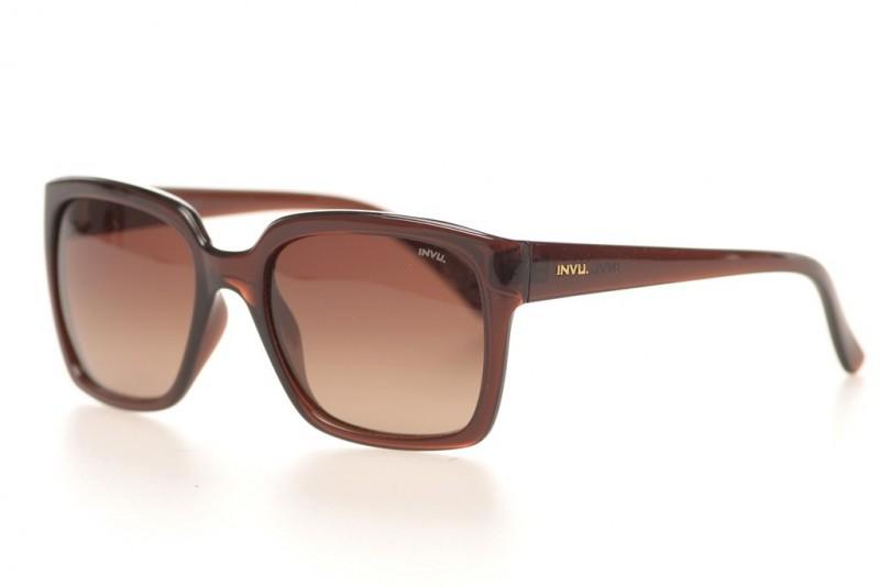 Женские очки Invu T2409B, фото 30