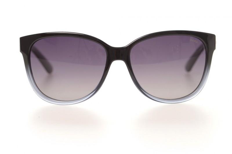 Женские очки Invu T2411A, фото 1