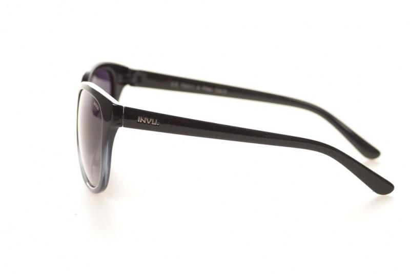 Женские очки Invu T2411A, фото 2