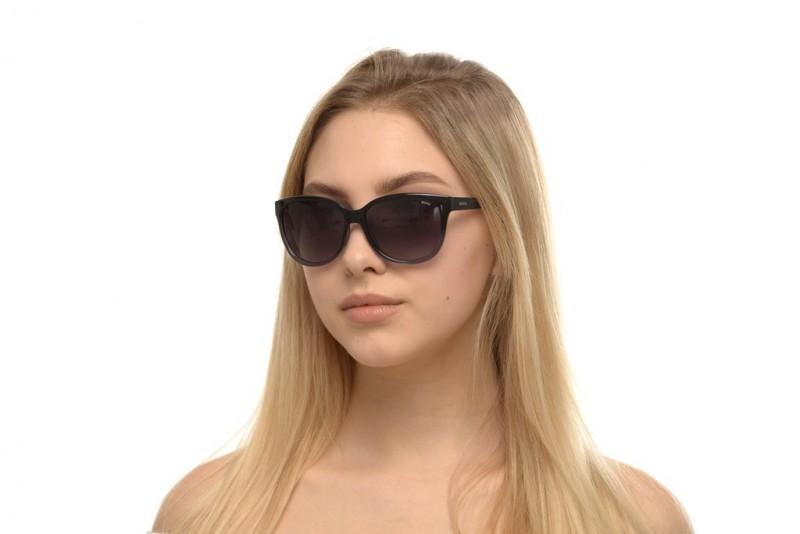 Женские очки Invu T2411A, фото 5
