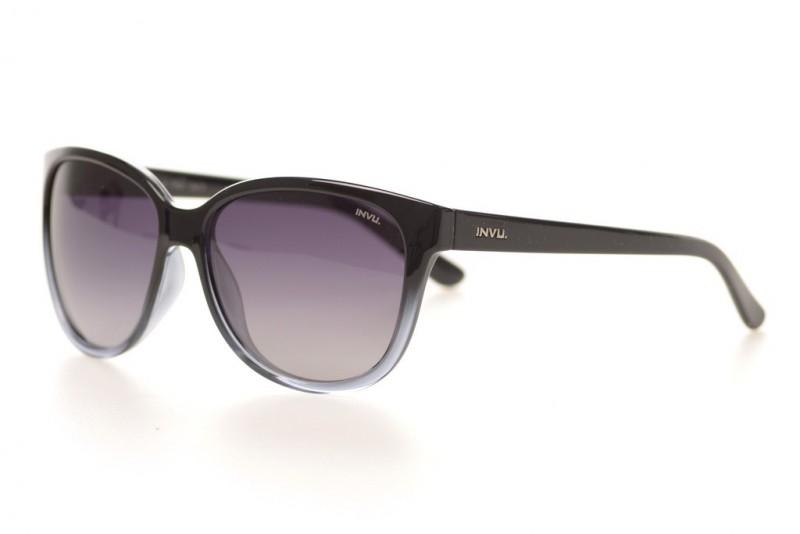Женские очки Invu T2411A, фото 30