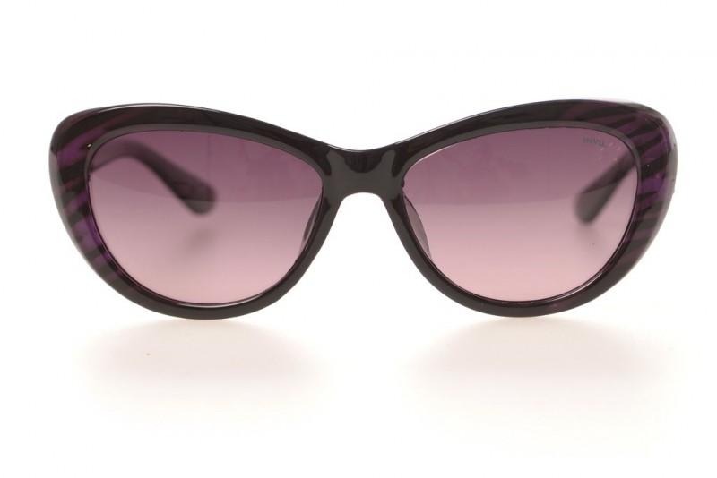 Женские очки Invu T2509C, фото 1