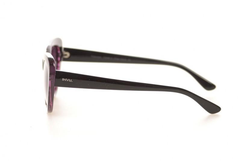 Женские очки Invu T2509C, фото 2