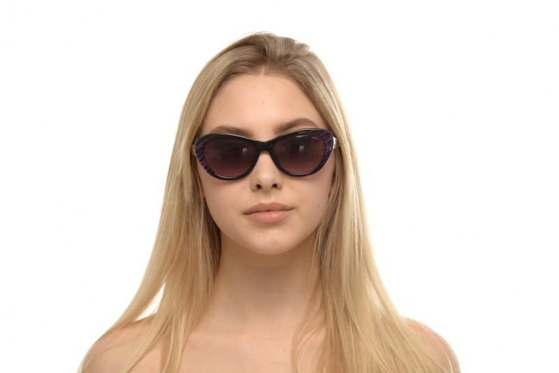 Женские очки Invu T2509C, фото 4