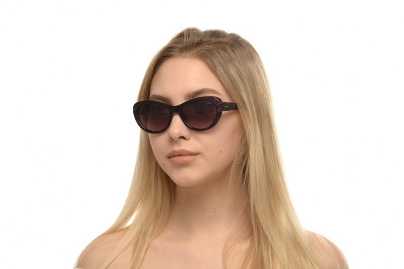 Женские очки Invu T2509C, фото 5