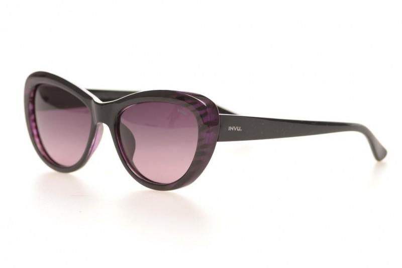 Женские очки Invu T2509C, фото 30