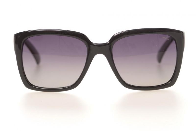 Женские очки Invu T2409A, фото 1