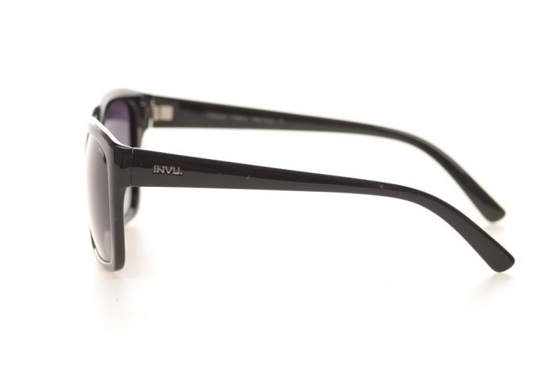 Женские очки Invu T2409A, фото 2