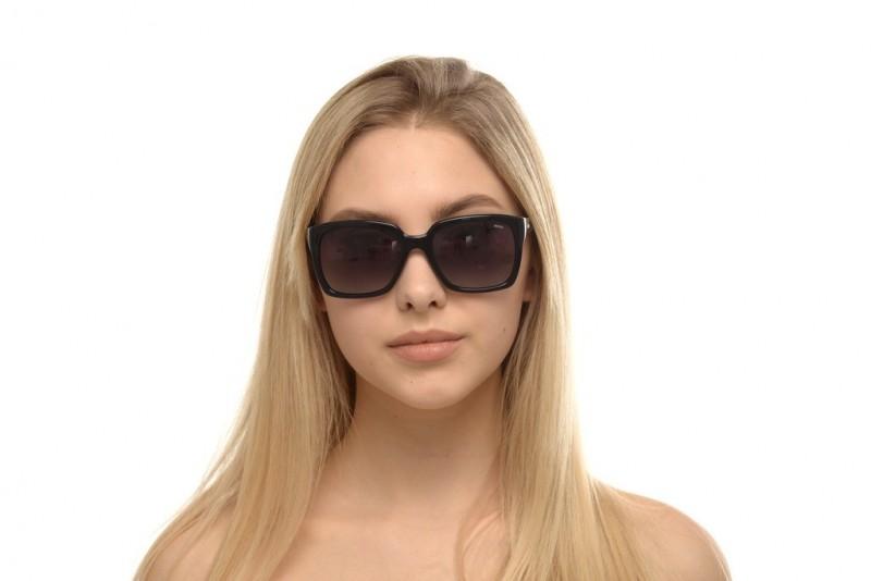 Женские очки Invu T2409A, фото 4