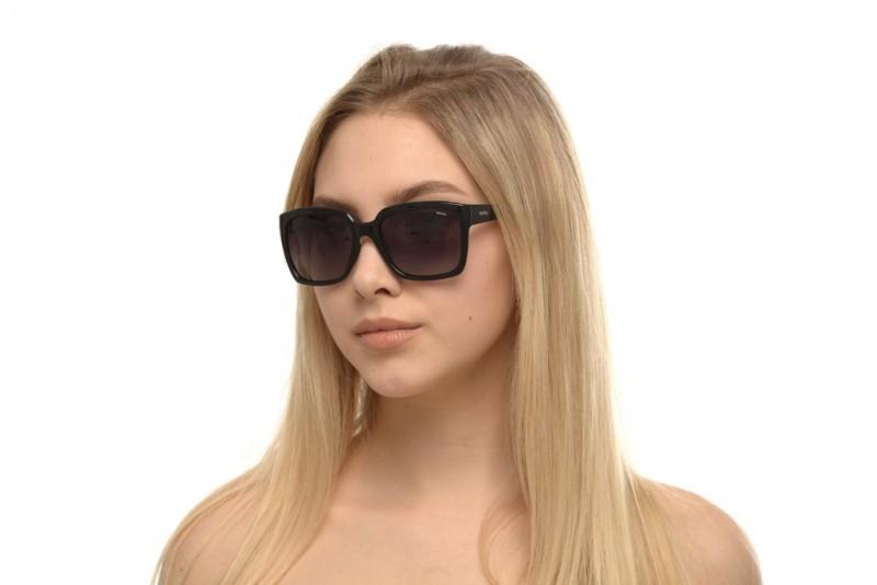 Женские очки Invu T2409A, фото 5