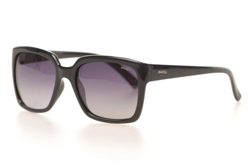 Женские очки Invu T2409A, фото 30