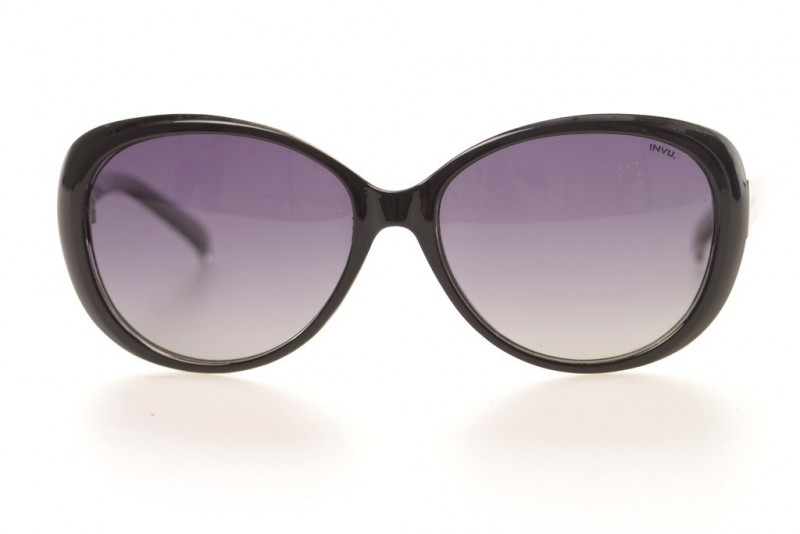Женские очки Invu B2514A, фото 1