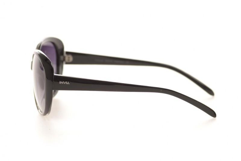 Женские очки Invu B2514A, фото 2