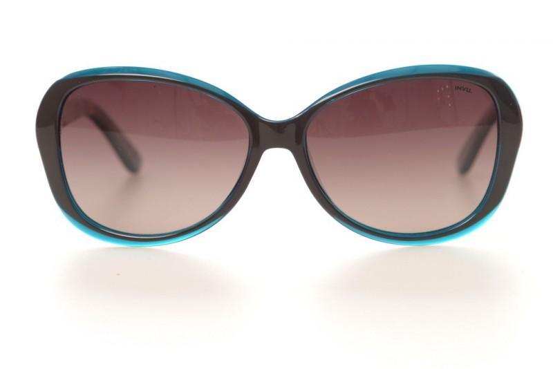 Женские очки Invu P2508B, фото 1