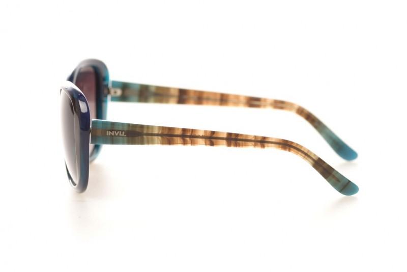 Женские очки Invu P2508B, фото 2