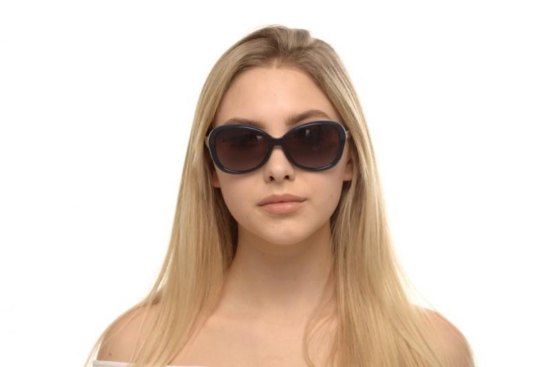 Женские очки Invu P2508B, фото 4