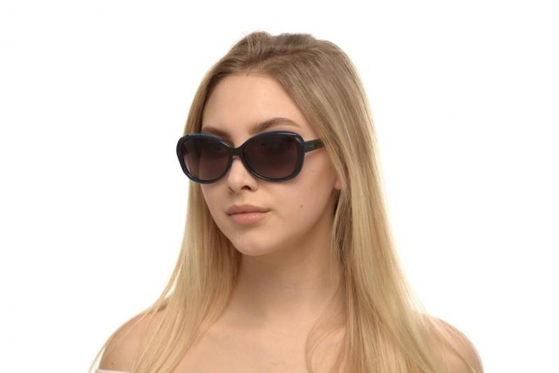 Женские очки Invu P2508B, фото 5