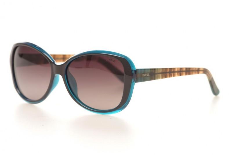 Женские очки Invu P2508B, фото 30