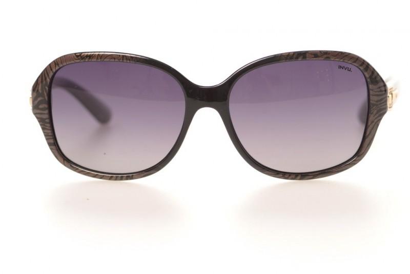 Женские очки Invu P2502A, фото 1