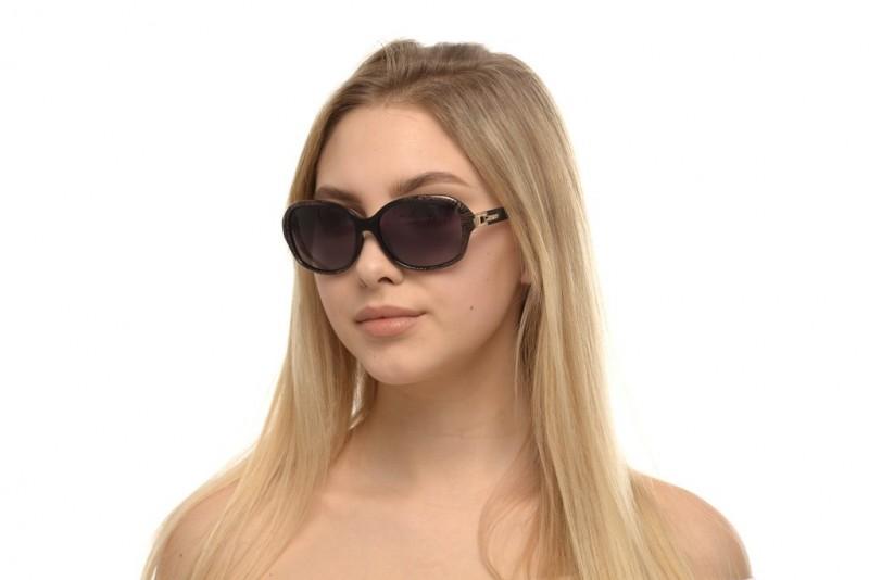 Женские очки Invu P2502A, фото 5