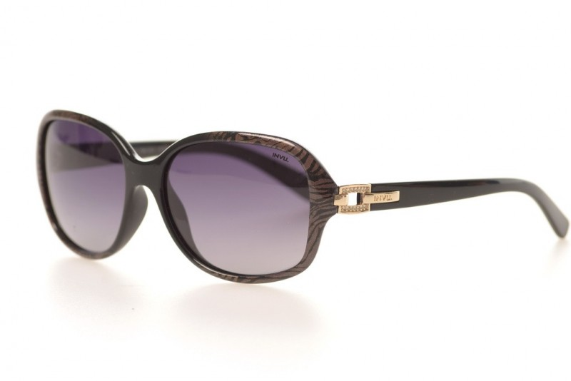 Женские очки Invu P2502A, фото 30