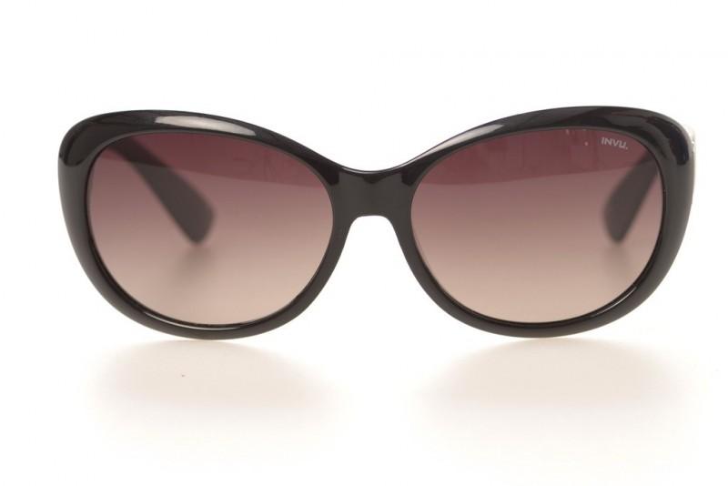 Женские очки Invu B2402A, фото 1