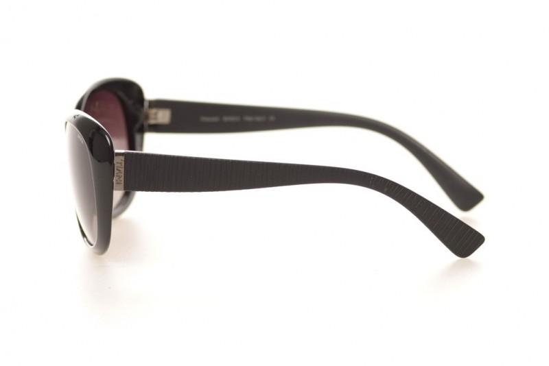 Женские очки Invu B2402A, фото 2